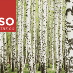 DSO on the GO Visits Frisco