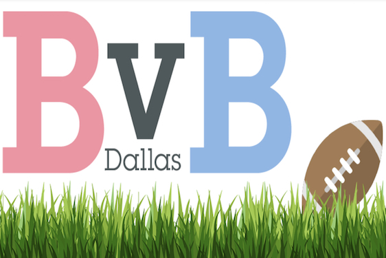 BvB Dallas Tackles Alzheimer's