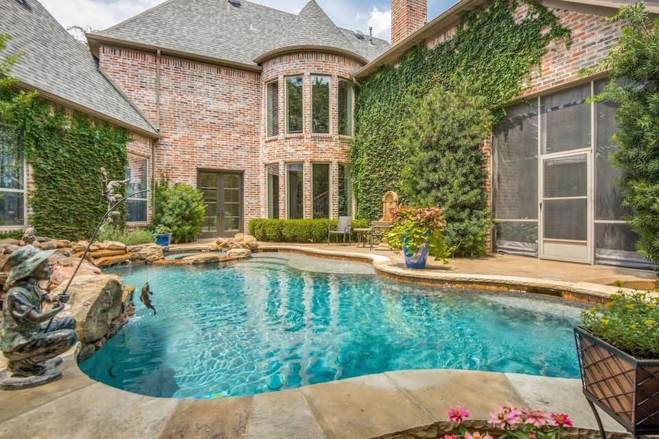 5668-fairfax-dr-frisco-tx-High-Res-42.jpg