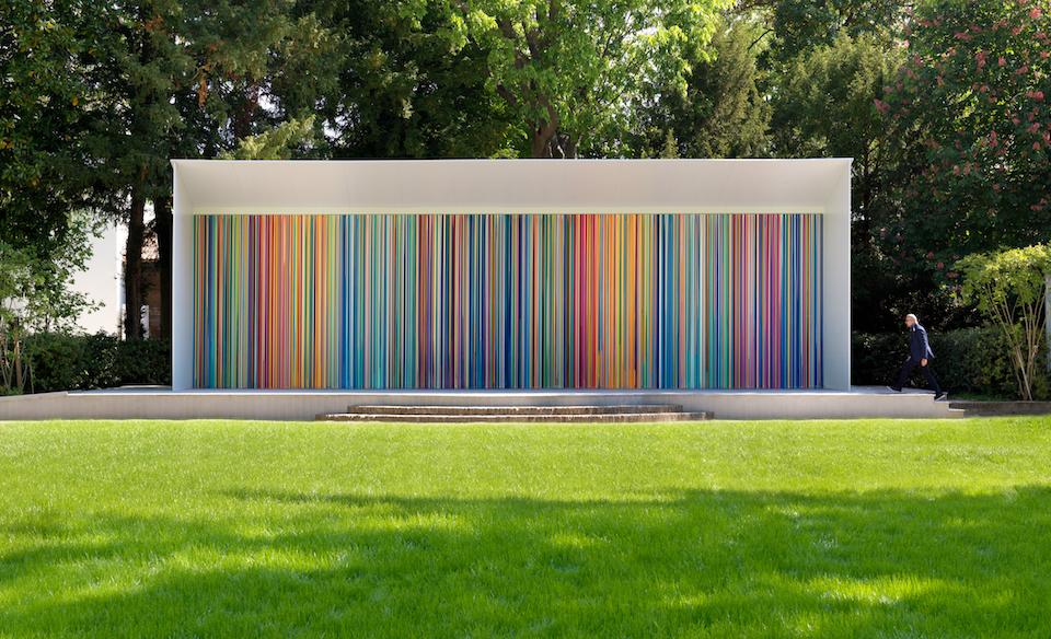 DC_Giardini Colourfall