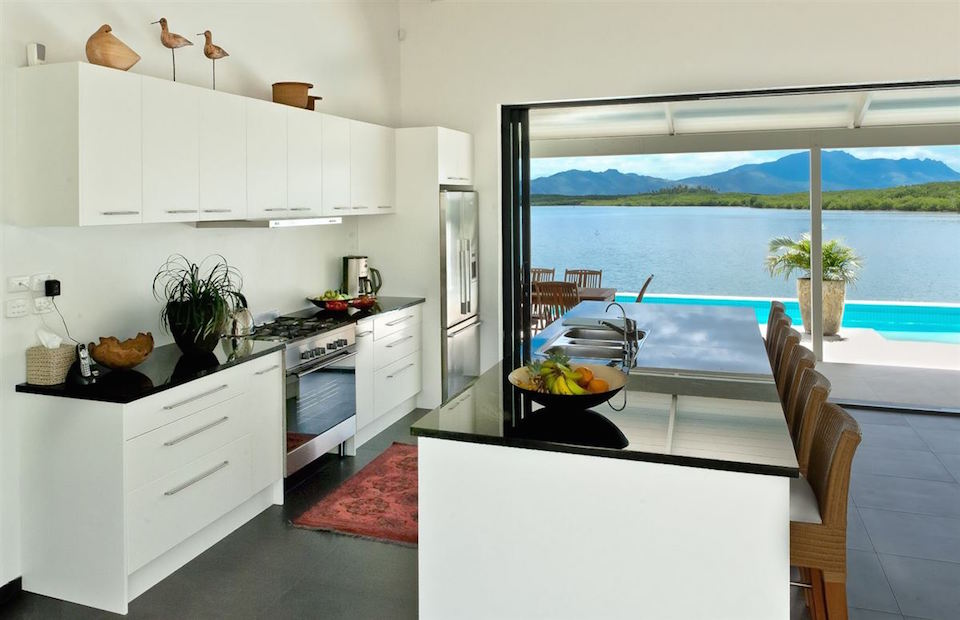 23+Riverside+Gardens+Nadi+Fiji+Pacific+Islands+NZ+New+Zealand+442778_006_H