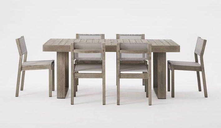 1_west elm table