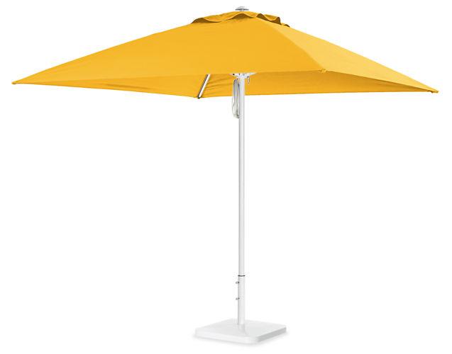 3_room and board umbrella