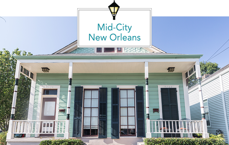 mid-city-new-orleans