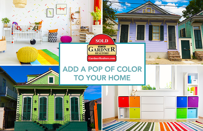 add-color-to-your-home
