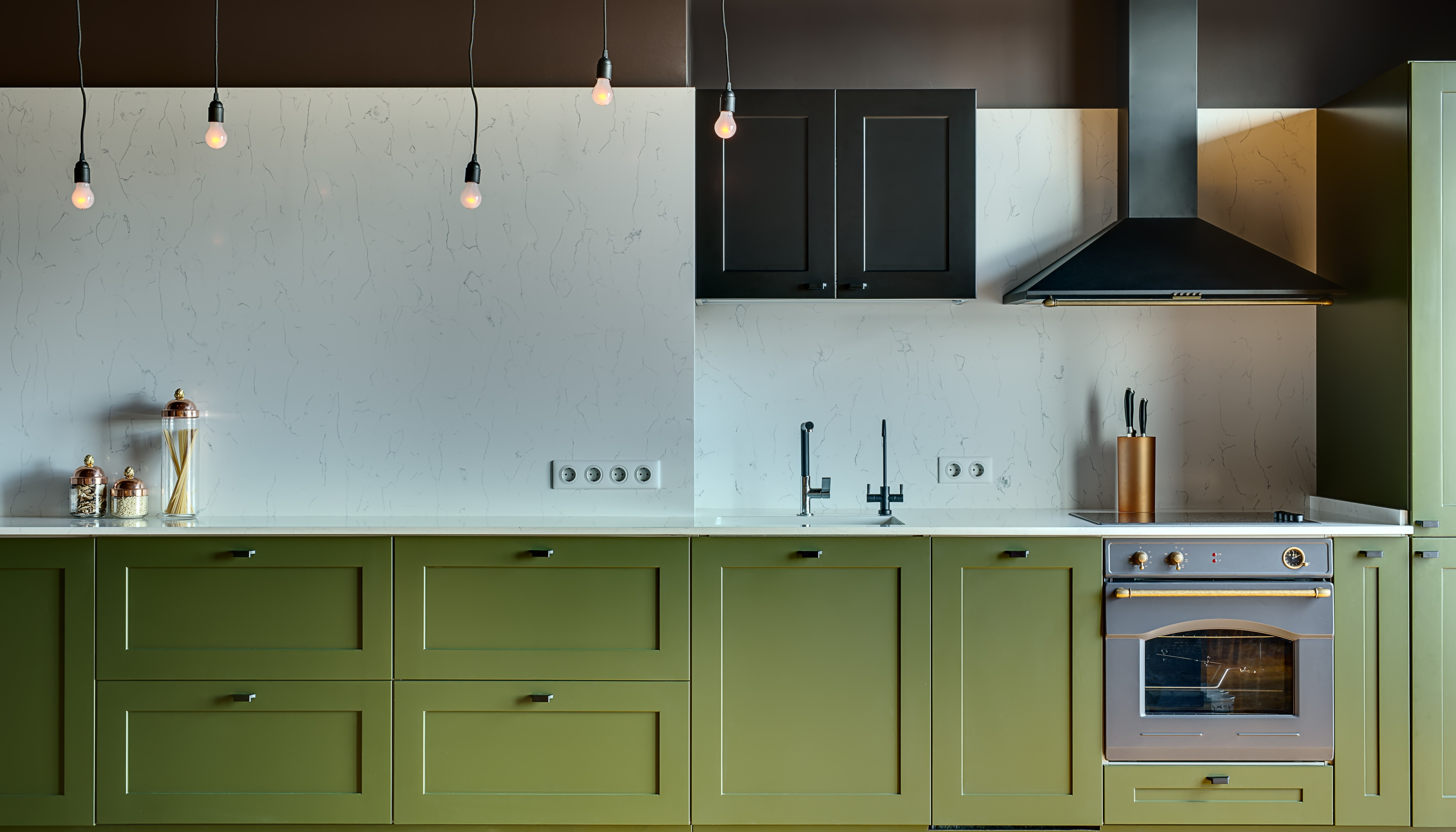 Quick And Easy Ways To Update Your Home