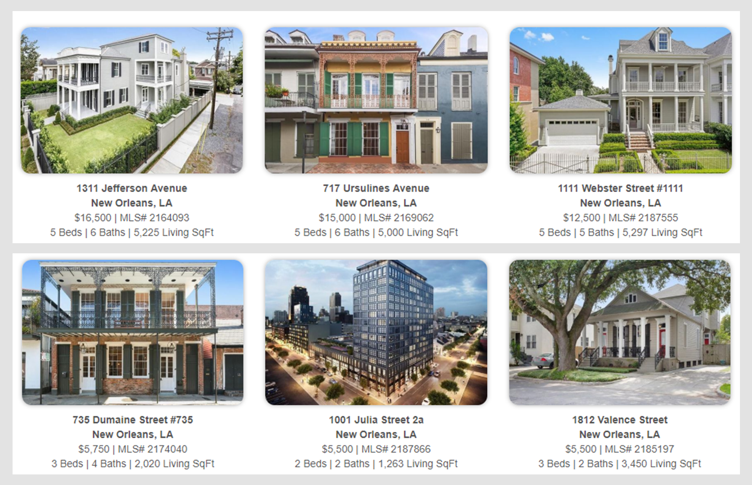 RENTAL-PROPERTY-NOLA