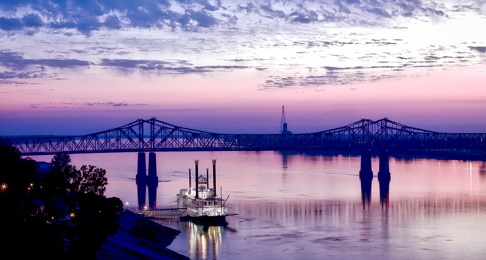 natchez-mississippi