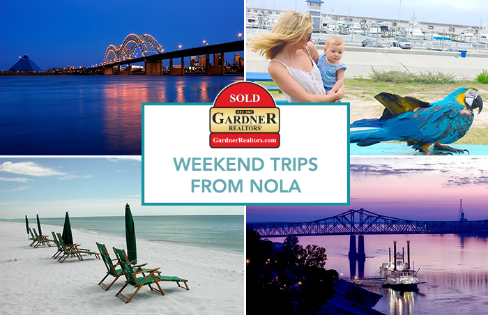 Weekend-Trips-from-Nola
