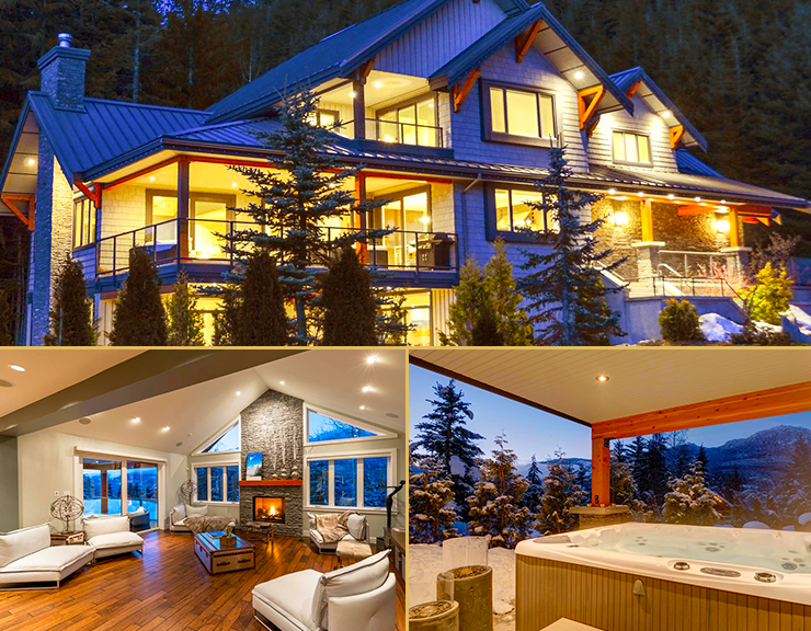 Luxury-Loves-IMPRESSIVE-SKI-IN-RESIDENCE