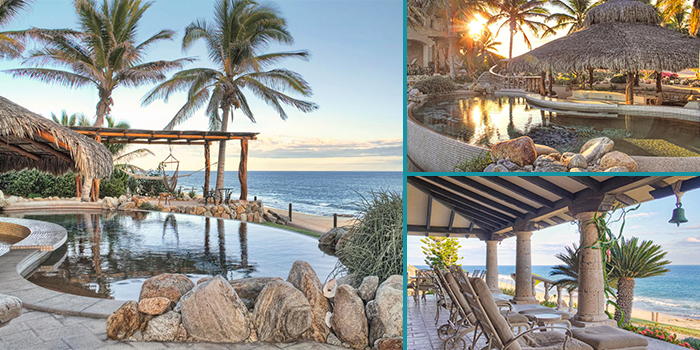 Waterfront-Property-Cabo