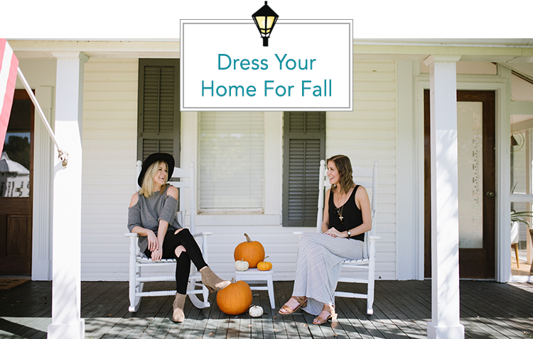 Dress-Your-Home-For-Fall