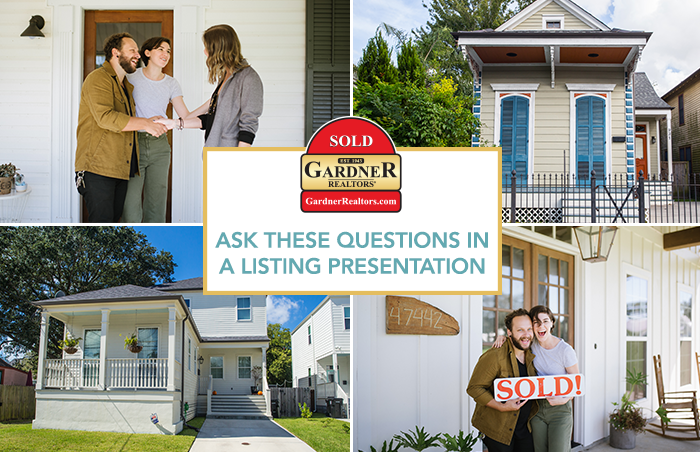 What-to-Ask-an-Agent-During-a-Listing-Presentation