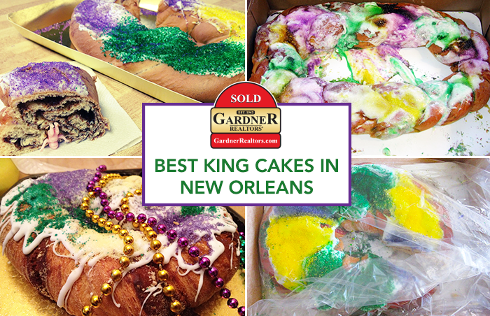 best-king-cakes-in-new-orleans