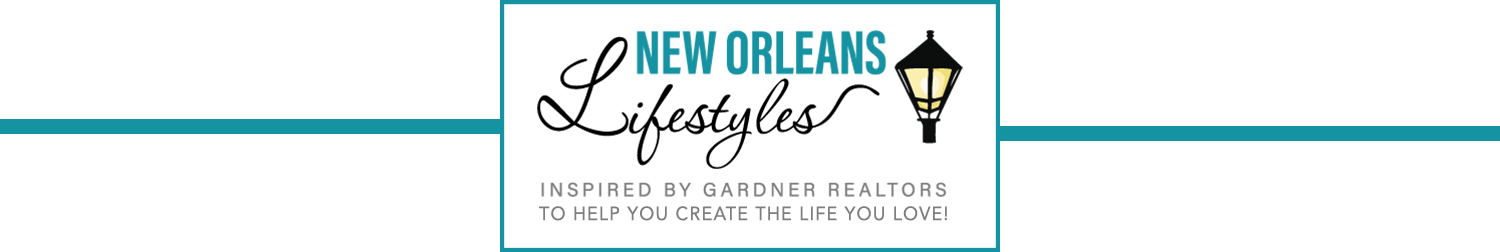 New-Orleans-Lifestyles