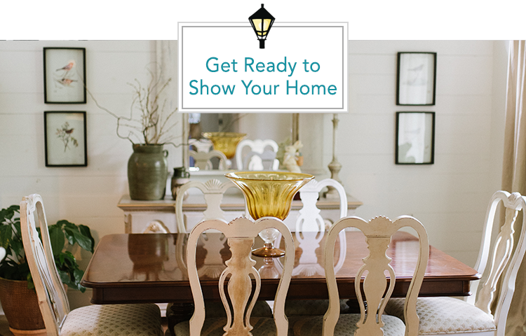 5-Things-You-Should-Hide-Before-Showing-Your-Home copy