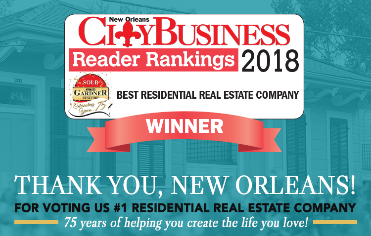 new-orleans-city-business-real-estate