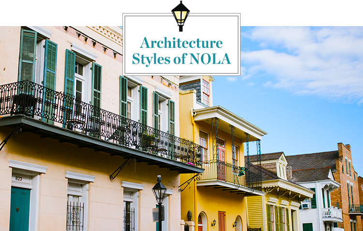 Architecture-of-NOLA