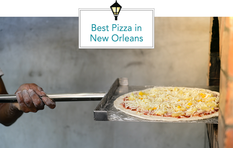 Best-Pizza-in-New-Orleans