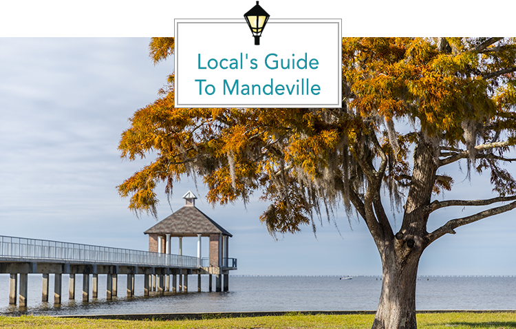Local's-Guide-To-Mandeville