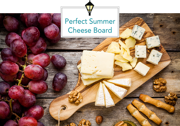 summer-cheese-board
