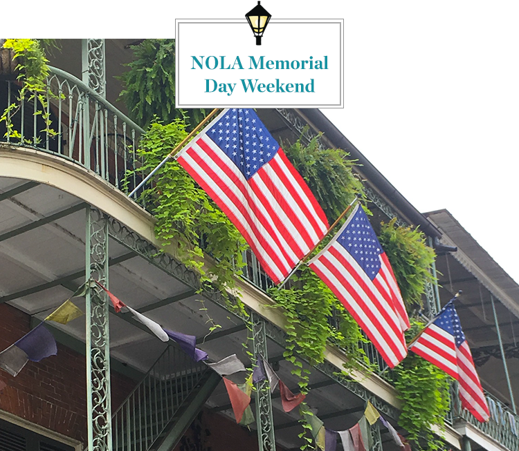 Memorial-Day-Weekend-New-Orleans