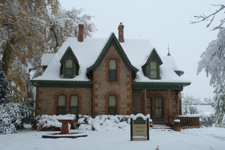 Holiday Charity Opportunities in Fort Collins