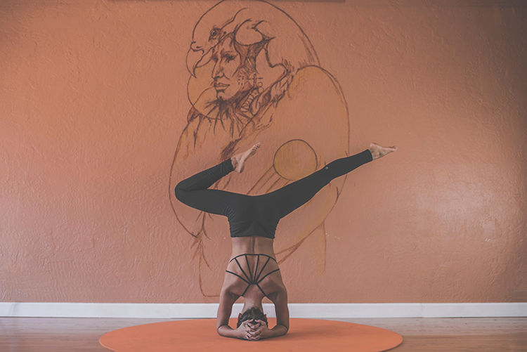 Best Yoga Studios in Fort Collins