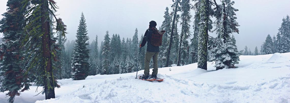 5 romantic winter getaways near fort collins for Best us winter getaways