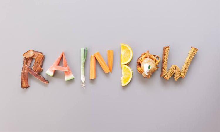 Vegan and Vegetarian Restaurants in Fort Collins