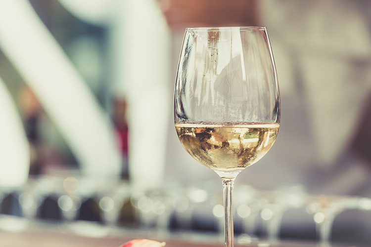 Wine Bars in Fort Collins