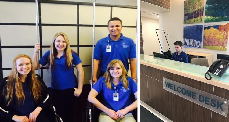 Volunteer Opportunities for Students in Fort Collins