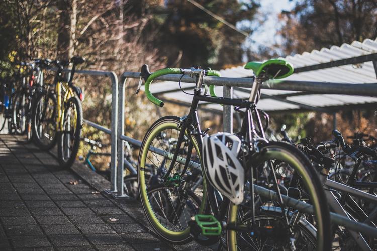 Biking Clubs in Fort Collins