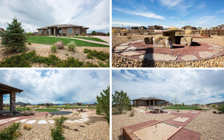 6862 Wildshore Drive Timnath, Colorado