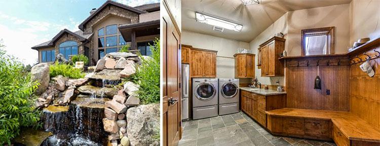 Windsor Homes for Sale | 800 Doce Lane, Windsor, CO