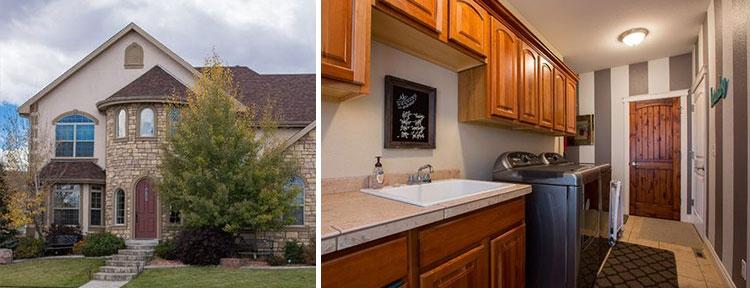 Windsor Homes for Sale | 1846 E. Seadrift Drive, Windsor, CO