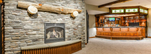 Homes for Sale near Fort Collins Colorado with Great... <a target=