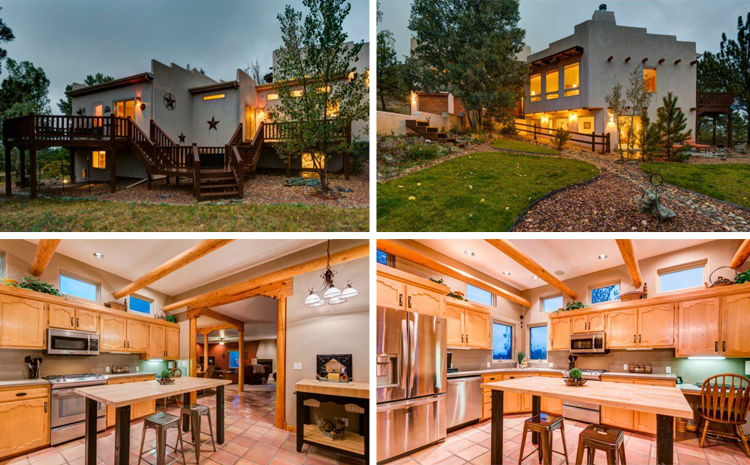 8150 Open View Place Loveland, CO 80537