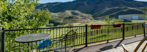 Most popular homes for sale in Northern Colorado Fort... <a target=