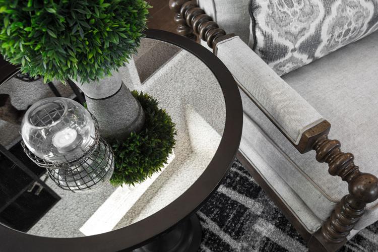 Interior Design Concepts Fort Collins home decor furniture stores Windsor