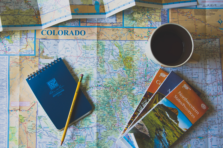Investing in Colorado real estate Fort Collins Loveland Greeley