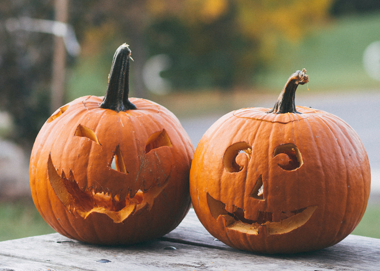 Halloween events in Northern Colorado Fort Collins Loveland Greeley 2018