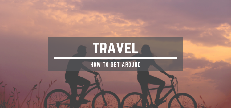 A Newcomer's Guide to Fort Collins Colorado