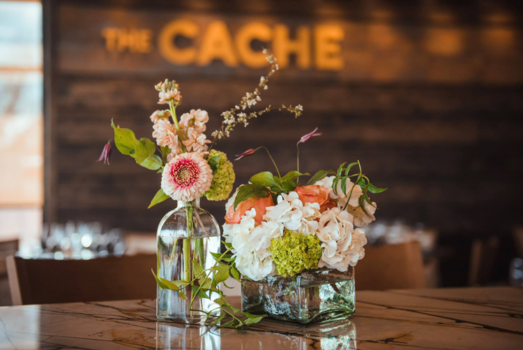 Mother's Day 2019 in Fort Collins Colorado