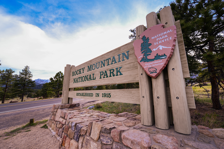 15 Historic Landmarks You Can Visit in Northern Colorado