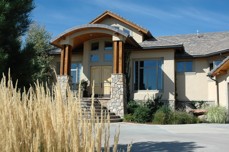 Kenney Lee Architecture and design firms Fort Collins Loveland Greeley