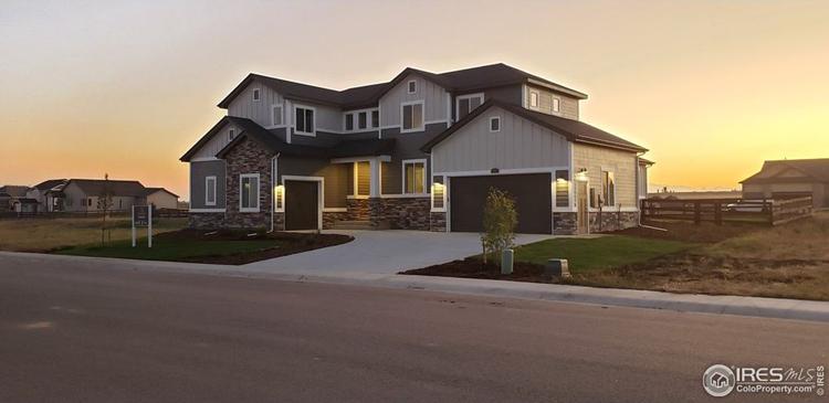 Northern Colorado Real Estate Market 2010–2019