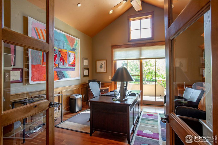 4165 Taliesin Way, Fort Collins