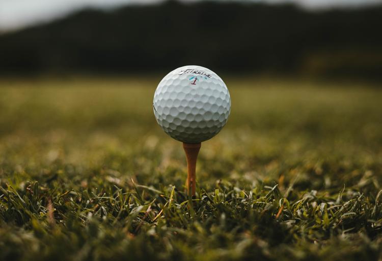 Golf Courses in Northern Colorado