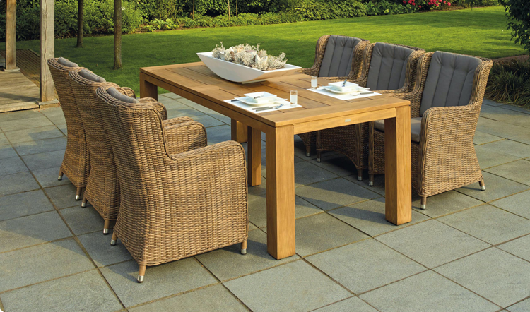 Patio Furniture Stores in Fort Collins, CO